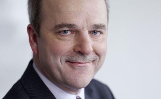 Andreas Seidel ist Partner der Kanzlei SKW Schwarz Rechtsanwälte in Düsseldorf