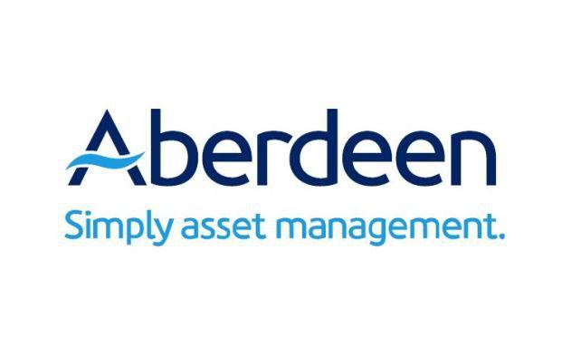 Aberdeen: Degi German Business geht an Commerzbank über