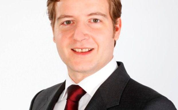 Achim Denkel