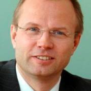 Hans-Georg Acker