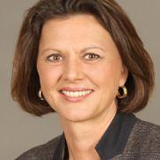 Sie bleibt im Amt: Verbraucherschutz-<br>ministerin Ilse Aigner, Quelle: BMELV