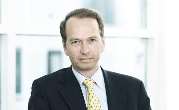 Michael Albrechtslund