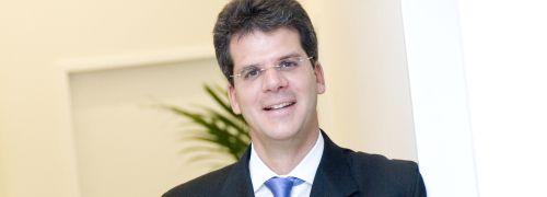 Alexander Betz, Efonds24