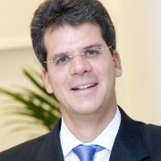 Alexander Betz, MPC Capital