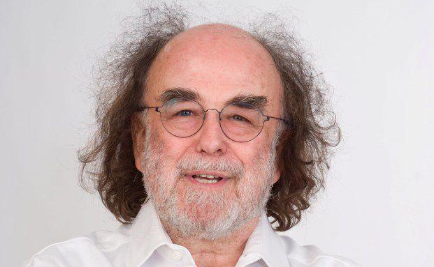 Alfred Platow, Vorstandsvorsitzender von Versiko.
