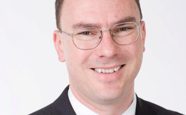 Bernhard Allgäuer