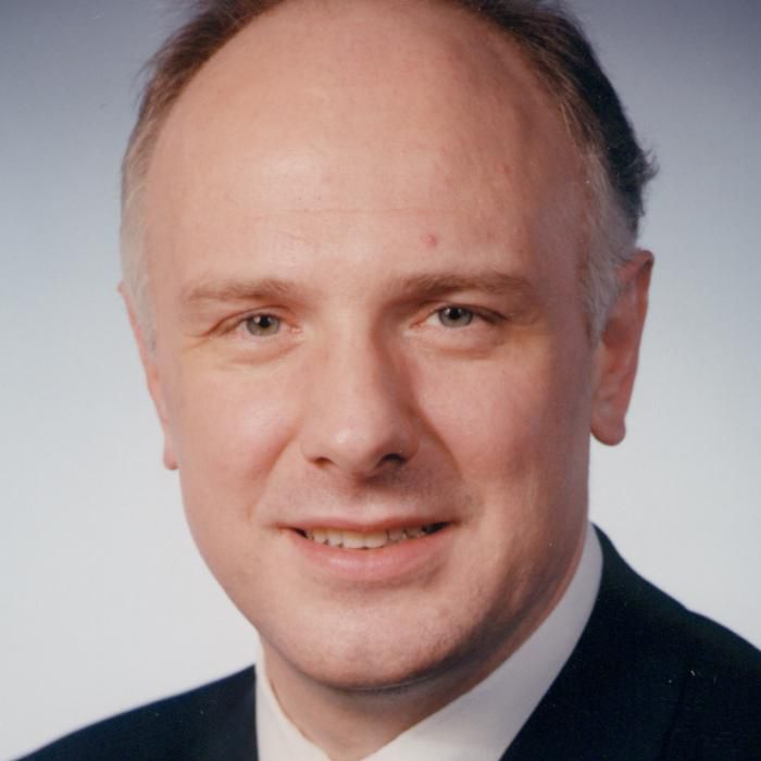 Michael Sonner, Allianz Pimco