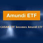 : ETF-Markt: Amundi klotzt weiter