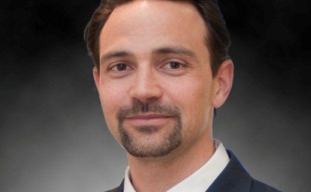 Maximilian Anderl