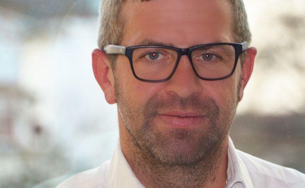 André M. Bajorat ist Gründer der Figo GmbH.