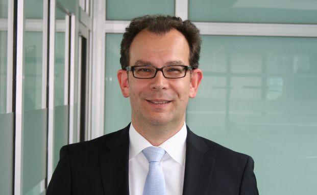 Andreas Hilka