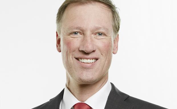 Ist seit September 2014 bei Fereal: Andreas Schmidt-von Rhein