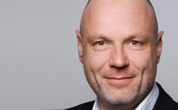 Andreas Heiming, Epinikion