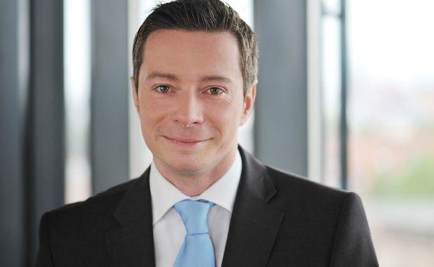 Andreas Herrmann, Cortal Consors