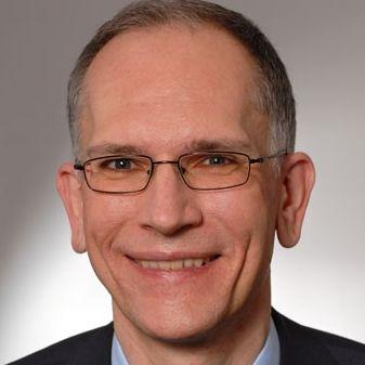 Andreas Heß, LBB-Invest