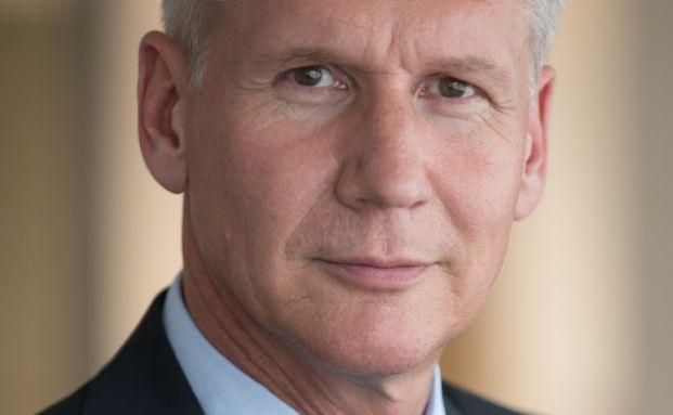 Andreas Kanning: Ab September neuer Vorstand Vertrieb Nord (Foto: Allianz)