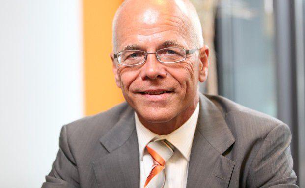 Andreas Opitz, BDAE