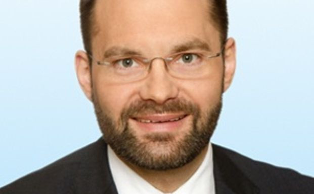 Andreas Trumpp, neuer Research-Leiter bei Savills Investment Management