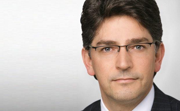 Andreas Witzani