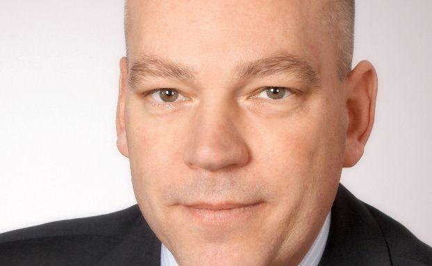 Andreas Zöllner