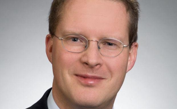 Portfoliomanager Thomas Angermann