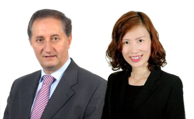 Forum One – VCG Partners Vietnam Fund zum öffentlichen Vertrieb in Deutschland zugelassen