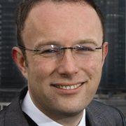 Stewart Armer