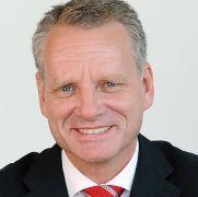 Armin Grabowski<br>Primus Asset Management