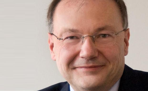 Arnd Thorn, Feri Finance AG