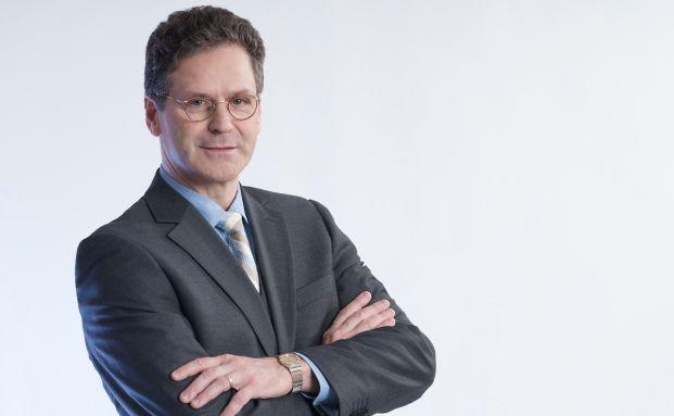 Marco Sebastian Arteaga