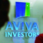 : Neuer Produkt- und Vertriebschef bei Aviva Investors