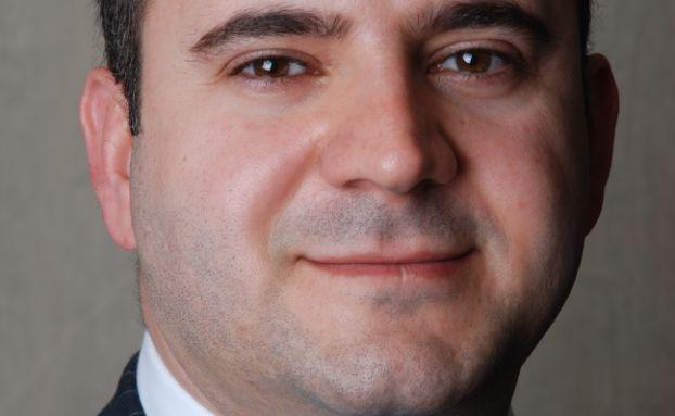 Aziz Unan