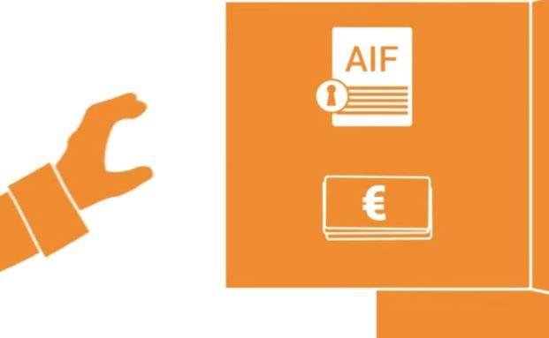 Alternative Investmentfonds (Sachwerte / geschlossene AIF)