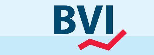 : BVI: Fondsbranche verkauft weniger Riester-Sparpläne