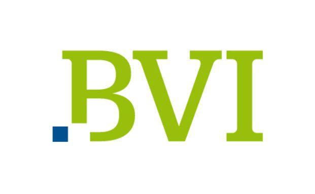 : BVI-Statistik: Guter Monat für Investmentbranche