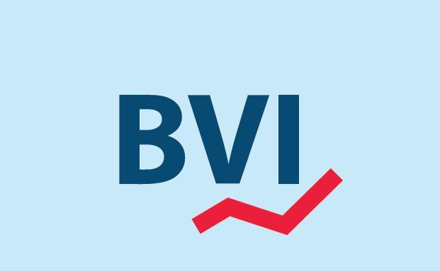 : Fondsstatistik: Schwacher Mai für Investmentbranche