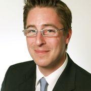 Jan Bäumler