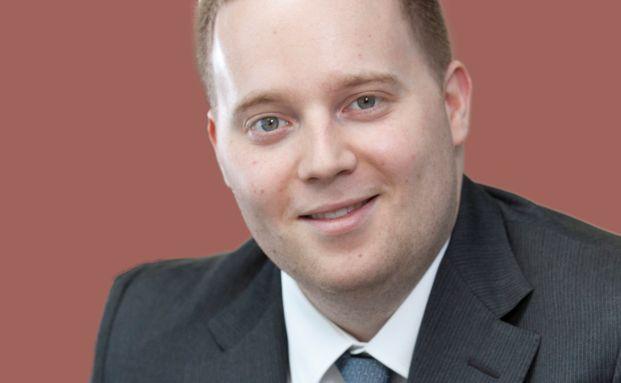 Fondsmanager Jonathan Baltora
