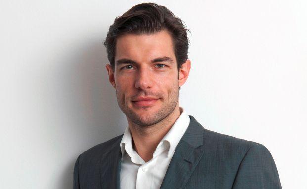 Marc Banasiak