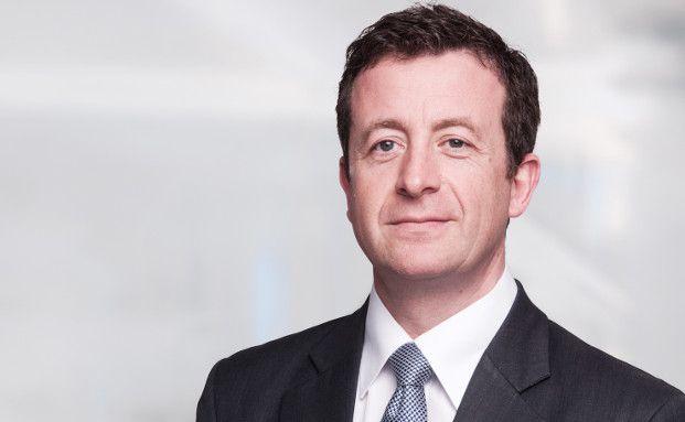Karl E. Banyai, neuer Vertriebsleiter bei Jupiter Asset Management