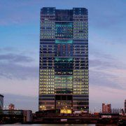 Barclays Hauptsitz, Quelle: Barclays