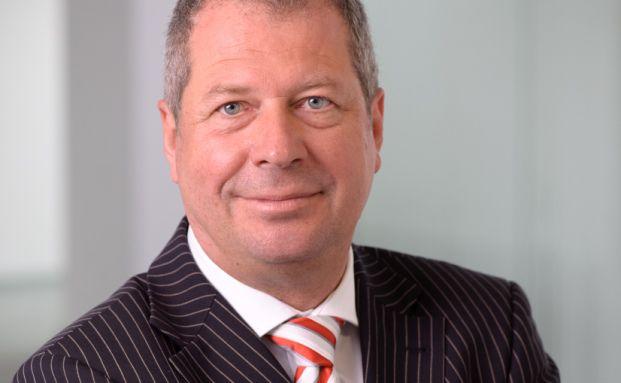Guido Barthels, Fondsmanager bei Ethenea Fonds