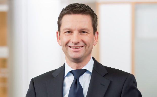Matthias Battefeld