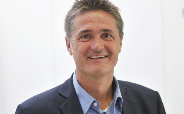 Karl-Friedrich Bauer, MLP