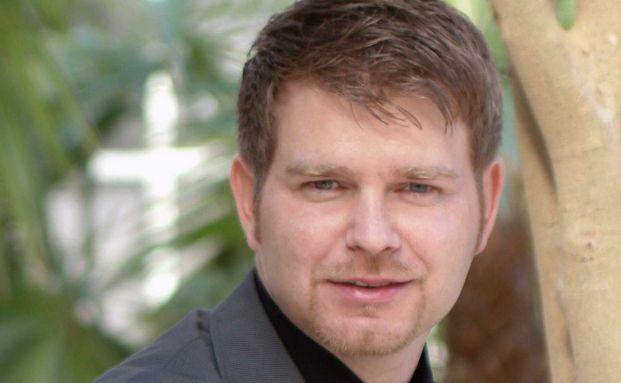 Markus Baumgartner, Manager Wertpapier- und Einlagengeschäft BMW Bank