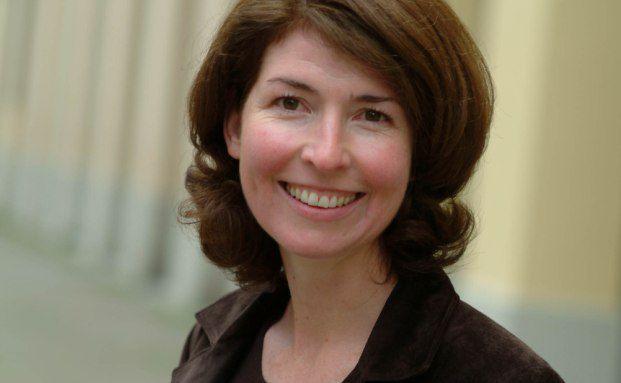 Kirsten Baus