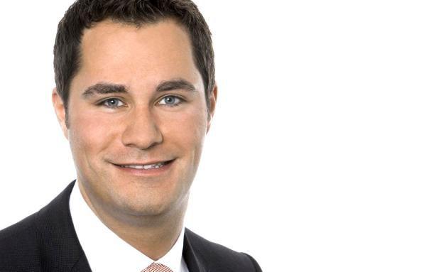 Florian Becker, Kanzlei Heuking Kühn Lüer Wojtek.