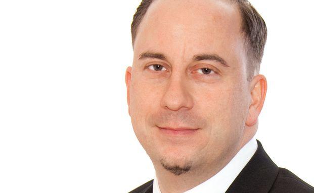 Boris Beermann, Amexpool AG