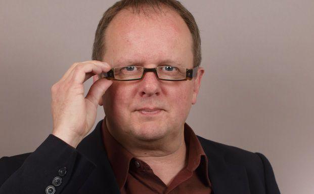 Rechtsanwalt Kai Behrens
