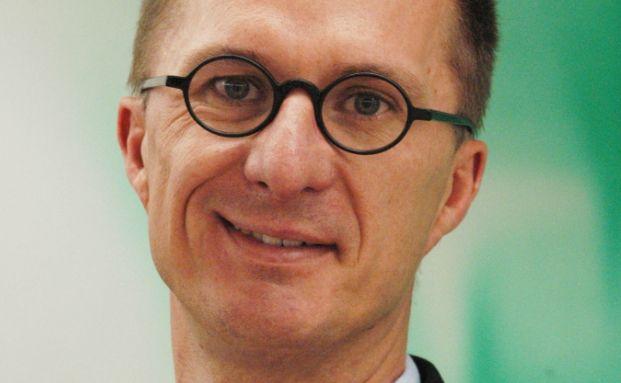 Oliver Behrens